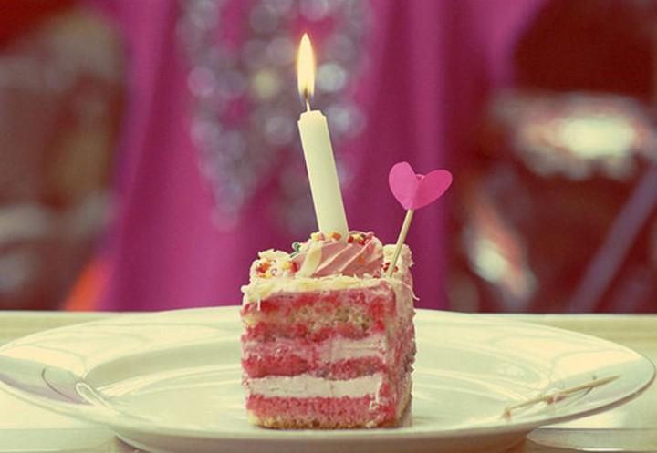 Честит рожден ден на Ивелина Гигова!
