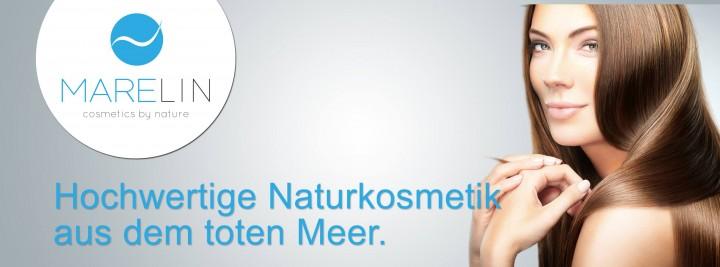 Природата пази готови решения за всички проблеми!Поглези се с MARELIN Cosmetics! Предишна
