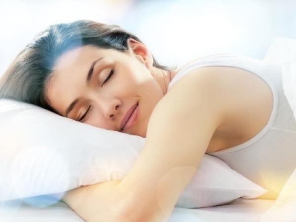 10 причини защо добрият сън  е толкава важен