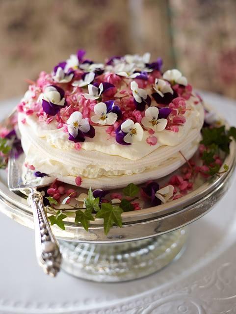 Честит рожден ден на Невена Геновска от цялата дружина!