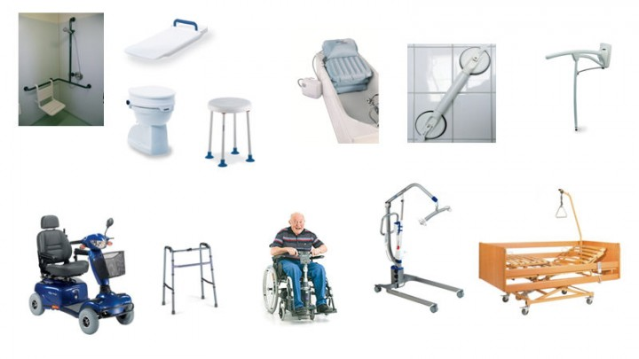 Способи и приспособления за обгрижване